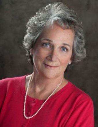 Michelle Kuppens Profile Picture
