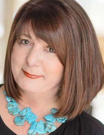 Liz Bucuvalas Profile Picture, Go to agent's profile.