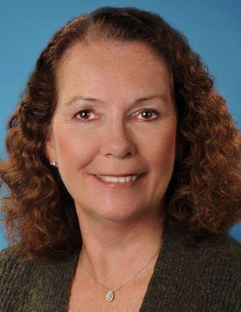 Cindy Durgin Profile Picture, Go to agent's profile.