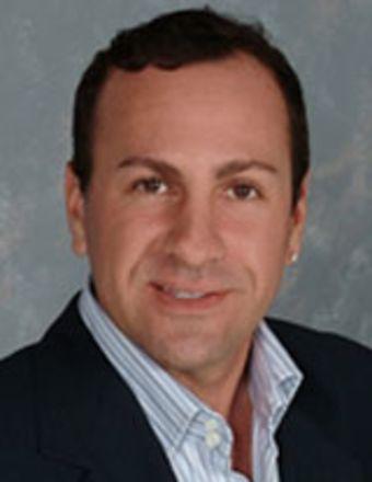 Michael Rizzo Profile Picture, Go to agent's profile.