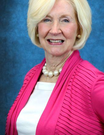 Cissy Mayo Profile Picture