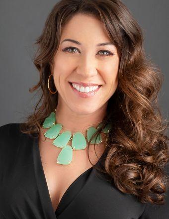 Monica Carr Profile Picture
