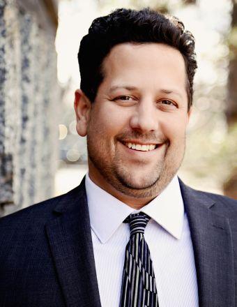 Matt Coty Profile Picture