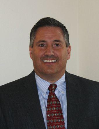 Jeffrey Batchelder Profile Picture