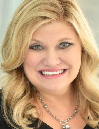 Kim McAfee Profile Picture