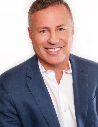 Michael Collins Profile Picture, Go to agent's profile.