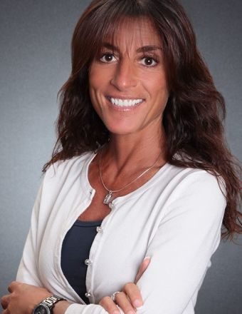 Sherry Santucci Profile Picture, Go to agent's profile.
