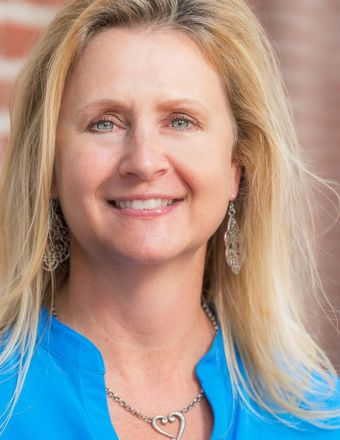 Tracy Vitali Profile Picture, Go to agent's profile.