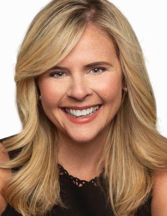 Darleen Lannon Profile Picture, Go to agent's profile.