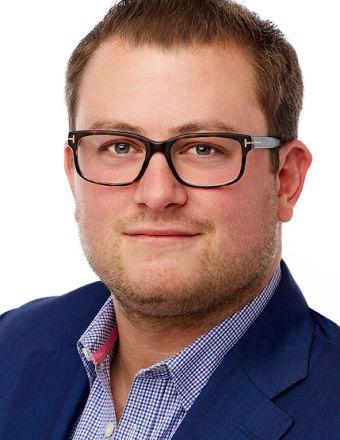 Matt Dallin Profile Picture