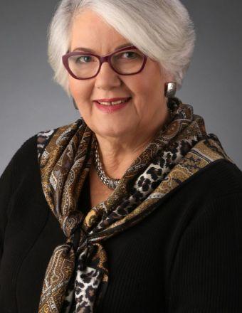 Mary Lou Scinto Allen Profile Picture
