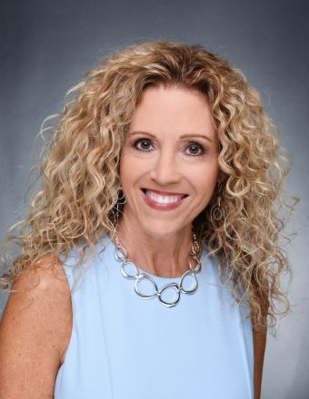 Sherrie Stinger Profile Picture, Go to agent's profile.