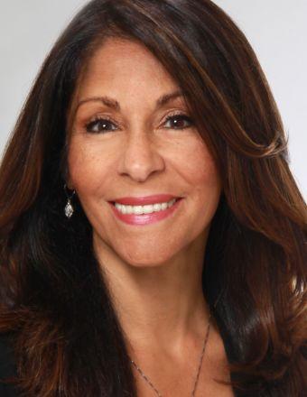 Kathy Orioli Profile Picture