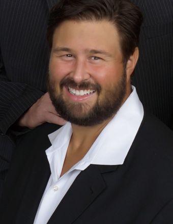 Rudy Vincent Profile Picture