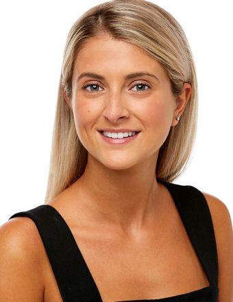 Tiana Brandano Profile Picture