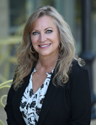 Donna Menser Profile Picture
