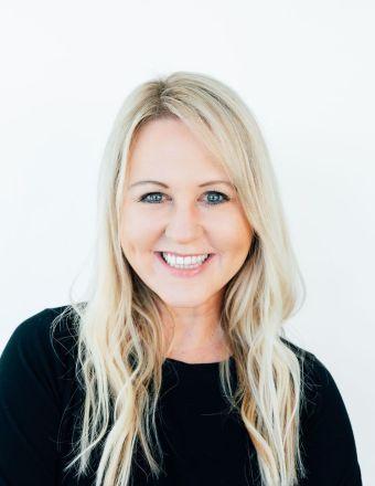 Brandi Srader Profile Picture