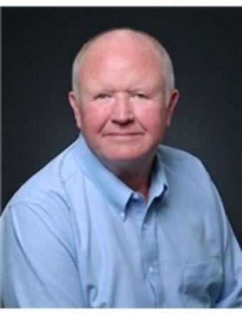Francis Condon Profile Picture