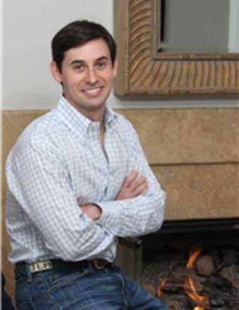 Joseph Mathes Profile Picture