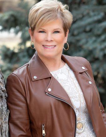 Adelia Redalen Profile Picture