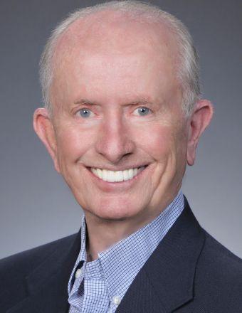 William Arnold Profile Picture
