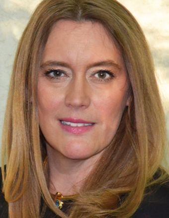 Amy Bumpus Profile Picture