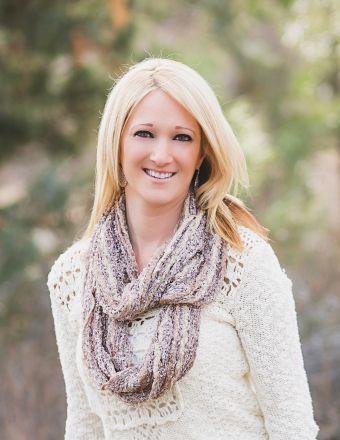 Emily Aronson Profile Picture