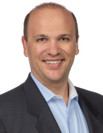 Juan Crena Profile Picture