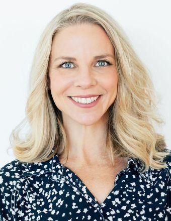 Heather Stallmeyer Profile Picture