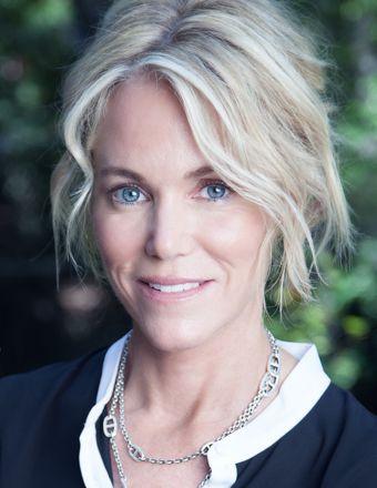 Denise Hamilton Profile Picture