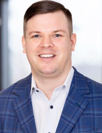 Jacob Stickney Profile Picture