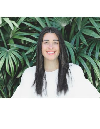 Natalie Eisermann Profile Picture