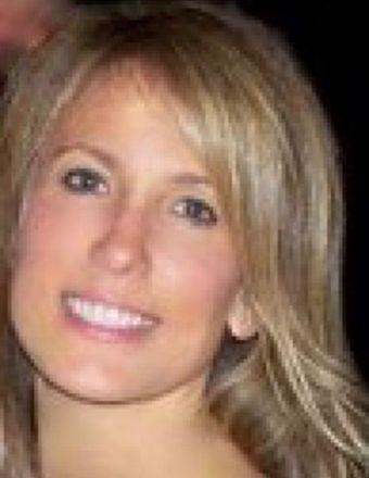 Linda Monty Profile Picture