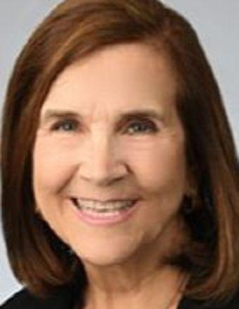 Sharon Harris Profile Picture