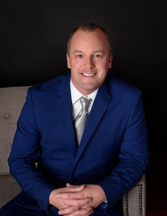Scott Smith Profile Picture, Go to agent's profile.
