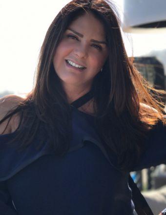 Maritza Meza Giusti Profile Picture