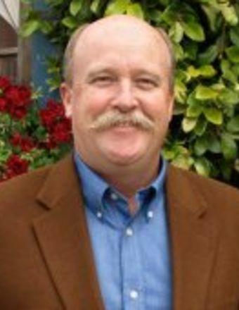 Mark Lord Profile Picture