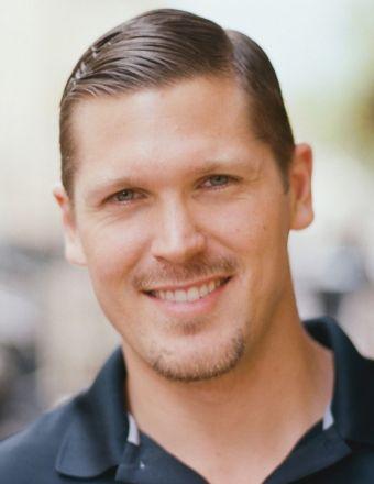 Jonathan Balog Profile Picture