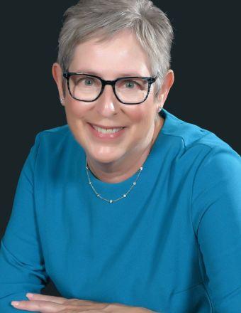 Elaine White Profile Picture, Go to agent's profile.