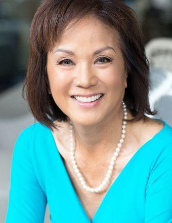 Marti Hazzard Profile Picture, Go to agent's profile.