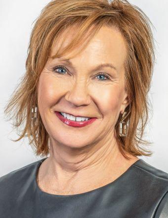 Helen Reid Profile Picture, Go to agent's profile.