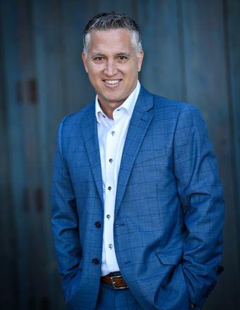 Parrish Krygsman Profile Picture
