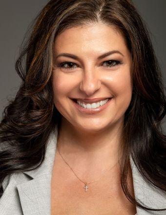 Alexandra Garrison Profile Picture