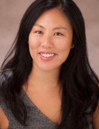 Eileen Sugiarto Profile Picture