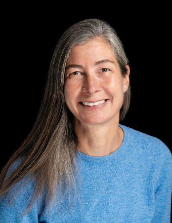 Heather Peterson Profile Picture, Go to agent's profile.