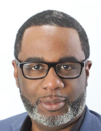 Fred Dorsey Profile Picture
