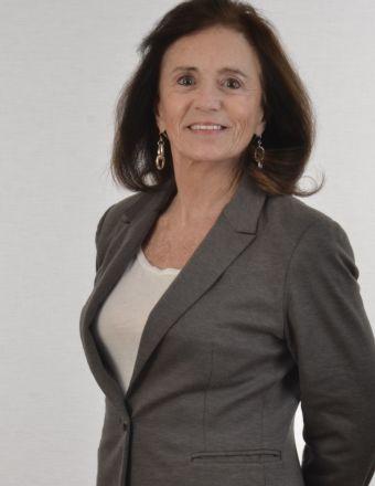 Susan D. Anderson Profile Picture