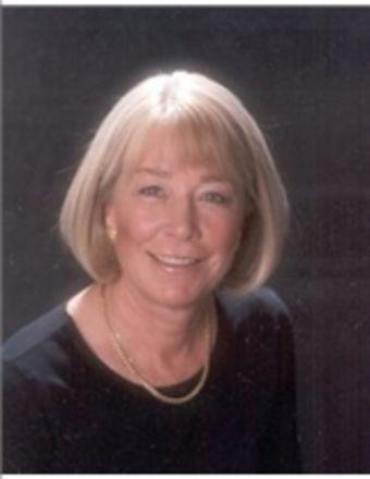 Pamela Chiapetta Profile Picture