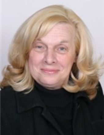 Lynne Carriello Profile Picture, Go to agent's profile.