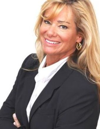 Denise Rosato Profile Picture, Go to agent's profile.